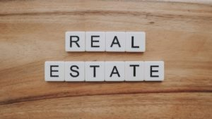 Real Estate Agency Fee Paris